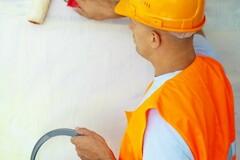 Servicios: Estimados gratis  - Pintura