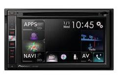 Vente: Système de Navigation Pioneer AVIC-F960BT
