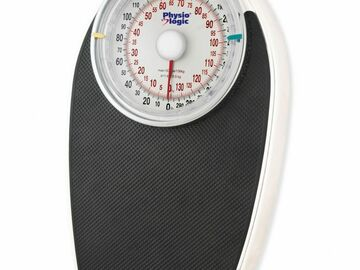 SALE: ProSeries Scale | Buy in Toronto | Pickup or Delivery
