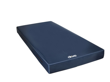 SALE: Drive Medical Quick 'N Easy Comfort Mattress