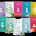 Buy Now:  Bulk Lot – Que Bella Assorted Facial Mud Masks –.5 Oz.-720 packs
