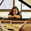 Cours particuliers: Cours de piano