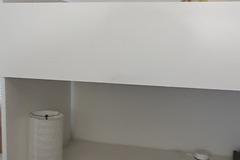 Myydään: Ikea Stuva Fritid Loft Bed