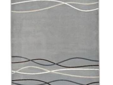Vente: Tapis Ölholm Ikea neuf ( origine 30 Eur) 133 cm x 195 cm