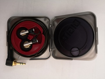 Vente: Casque audio vintage Sony MDR-E282