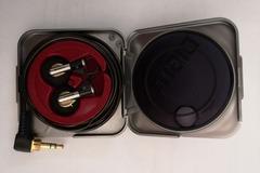 Vente: Casque audio vintage Sony MDR-E282