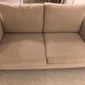 Myydään: 2 seater Couch