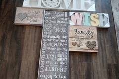 Buy Now: Home decor lot