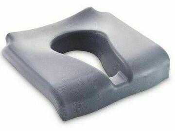 SALE: Aquatec Ocean Special Soft Seat