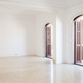 For queries only: Sala grupal 50m2