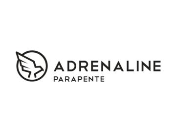 """Vente: Bon cadeau """"Parapente vol ascendances - Talloires-Montmin"""" (110€)"""