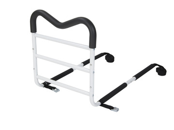 SALE: M-Rail Home Bed Assist Handle with Pouch