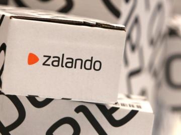 Actualité: Bientôt la mode de second main sur Zalando