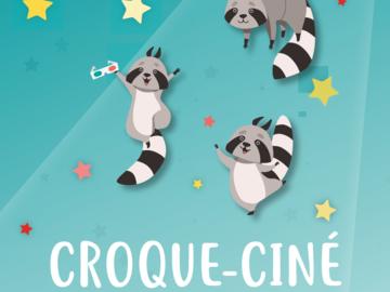 Actualité: Cinéma Jean Marais - Le Vésinet