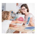 Assessment: Elle Speech and Language Assessment