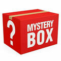 Buy Now: Clothing Mystery Box Valued $820 (Get 10 Pounds of Clothing)