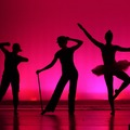 Online Payment - Group Session - Pay per Session: Introduction to Dance (around the world)