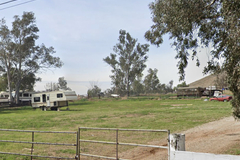 Daily Rentals: Riverside CA, Jurupa Valley 5 Min From Hwy. RVs & Campers Welcome
