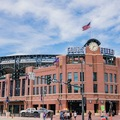 Monthly Rentals (Owner approval required): Denver CO, Covered, Secure Off-Street Parking  Near Coors Field.