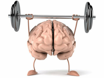 Coaching Session: Boost your Mental Fitness in 6 weeks!