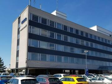 Renting out: Work spaces Tikkurila