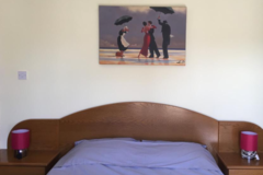 Rooms for rent: Double room to let in Gzira near University