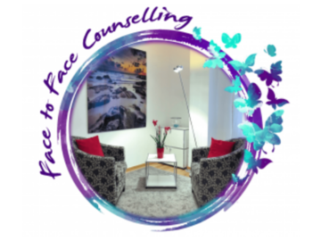 Appointments/Consultations - direct bookings: Counselling - Face-to-Face or Online