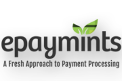 Contact for pricing: Payment Processing/Banking