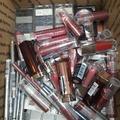 Buy Now: Misc Cosmetics