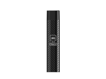 Post Now: Herb-e | Micro Dry Herb Vaporizer | World's Smallest Vape Pen