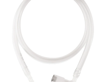 Post Now: Arizer Long Whip