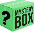 Buy Now: MYSTERY BOX - VALUED $300 ALL NEW Fashion Ladies Watches  20 pcs