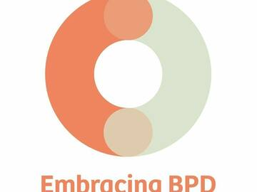 Support Groups: Embracing BPD