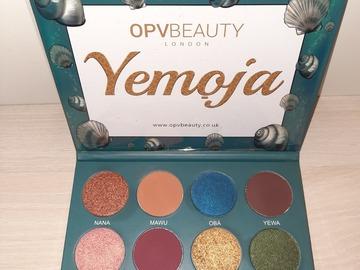 Venta: Opv beauty