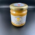 Vente avec paiement en ligne: Caramel beurre salé maracudja