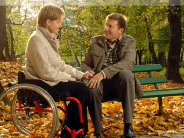 QUOTE: In-Home Caregiver Service   Milwaukee, WI