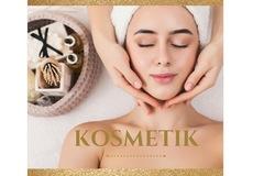 Schulung / Kurs: Traumberuf Kosmetikerin