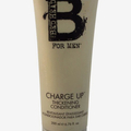 Buy Now: Bed Head Charge up for men Thickening Conditioner