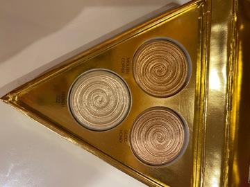 Venta: Laura Geller Dripping In Gold