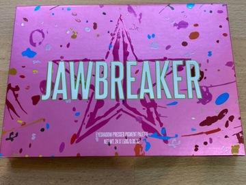 Venta: Jawbreaker - Jeffree Star