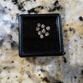 Buy Now: Loose lot of chocolate diamonds