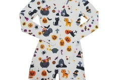 Buy Now: Onesis Halloween Collection