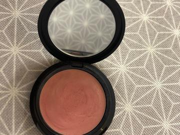 Venta: Make Up For Ever colorete crema