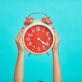 Speakers (Per Event Pricing): 30 Minutes-a-Day Equals Brilliance – The Future of Learning