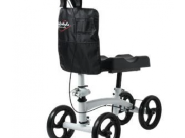 SALE: Junior Size Knee Walker