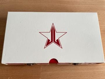 Venta: Blood Sugar - Jeffree Star