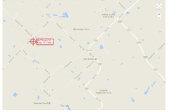Land Available for Lease: Land for Hives available in Brazos County, Texas