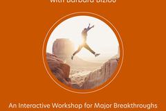 Workshop: REIMAGINE YOUR VISION
