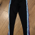 Selling with online payment: Leggings - Termaxx XS