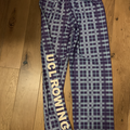 Selling with online payment: UNUSUAL - loungewear - fleece trousers